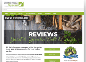 gardeningproductsreview.com