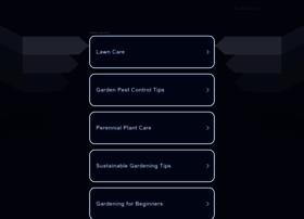 gardeningseek.com