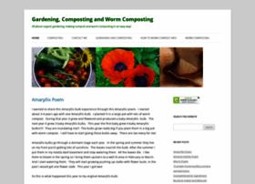 gardeningwormcomposting.com