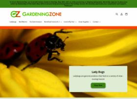 gardeningzone.com