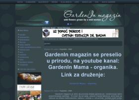 gardeninmagazin.net