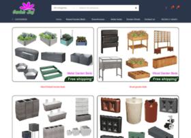 gardenjoy.com.au