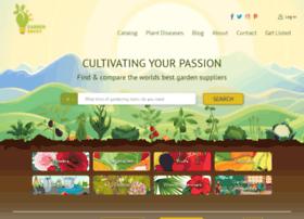 gardenlist.com