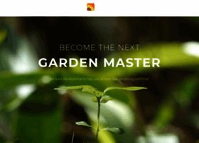 gardenmaster.co.za