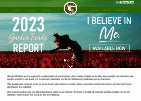 gardenmediagroup.com