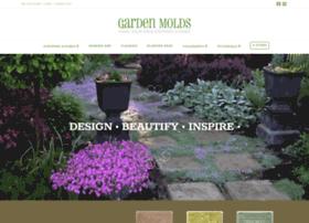gardenmolds.com