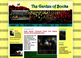 gardenofbooks.blogspot.com