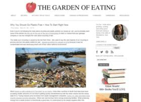 gardenofeatingblog.blogspot.com