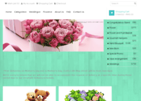gardenofsenses.com.my