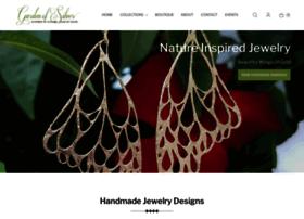 gardenofsilver.com