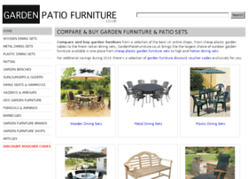 gardenpatiofurniture.co.uk