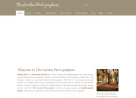 gardenphotographers.weebly.com