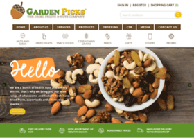 gardenpicks.com.sg