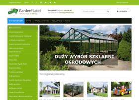 gardenplanet.pl