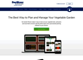 gardenplanner.dripworks.com