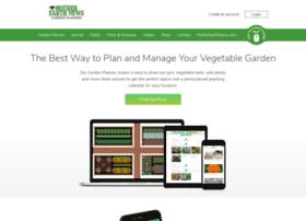 gardenplanner.motherearthnews.com