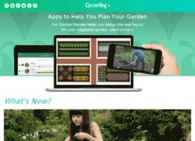 gardenplanner.seedsavers.org