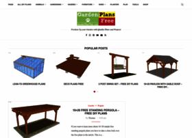 gardenplansfree.com