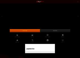 gardenplansireland.com