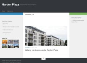 gardenplaza.pl