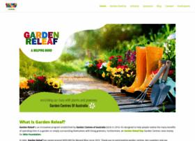 gardenreleaf.com.au