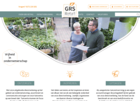 gardenrs.nl