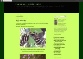 gardens-in-the-sand.blogspot.co.uk