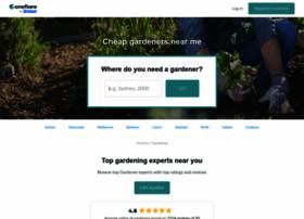 gardens.com.au