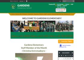 gardens.pasadenaisd.org