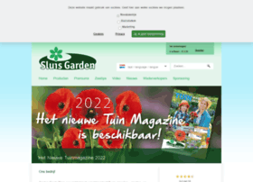 gardenseeds.nl