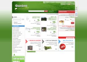 gardenshop.it