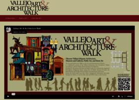 gardensidestudio.com