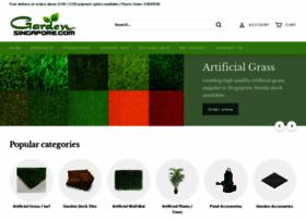 gardensingapore.com