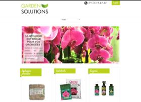 gardensolutions.fr