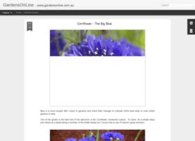 gardensonlineaustralia.blogspot.com.au