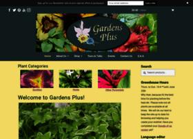 gardensplus.ca