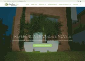 gardenstar.com.br