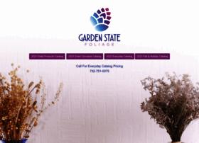 gardenstatefoliage.com
