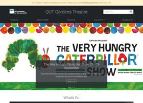 gardenstheatre.qut.edu.au