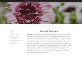 gardensupplyco.com