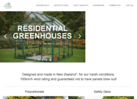 gardensupplystore.co.nz