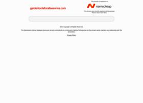 gardentoolsforallseasons.com