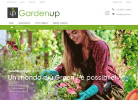 gardenup.it