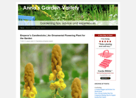 gardenvarietynews.wordpress.com