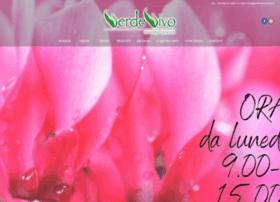 gardenverdevivo.it
