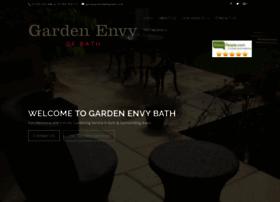 gardenvyofbath.co.uk