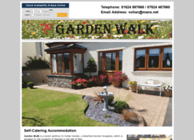 gardenwalk.co.uk