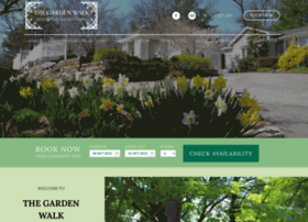 gardenwalkinn.com