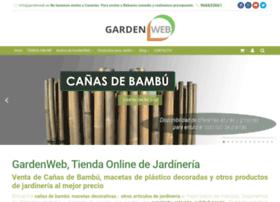 gardenweb.es