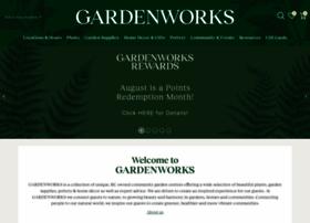 gardenworks.ca
